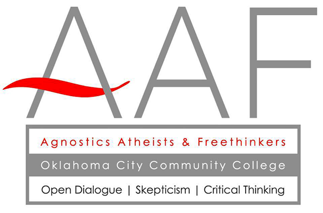 Club looks at religious thinking