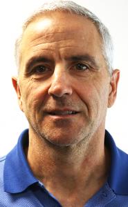 Michael Shugart