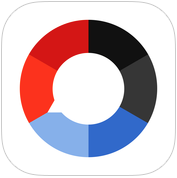 NPR One app logo
