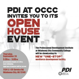 pdi-open-house