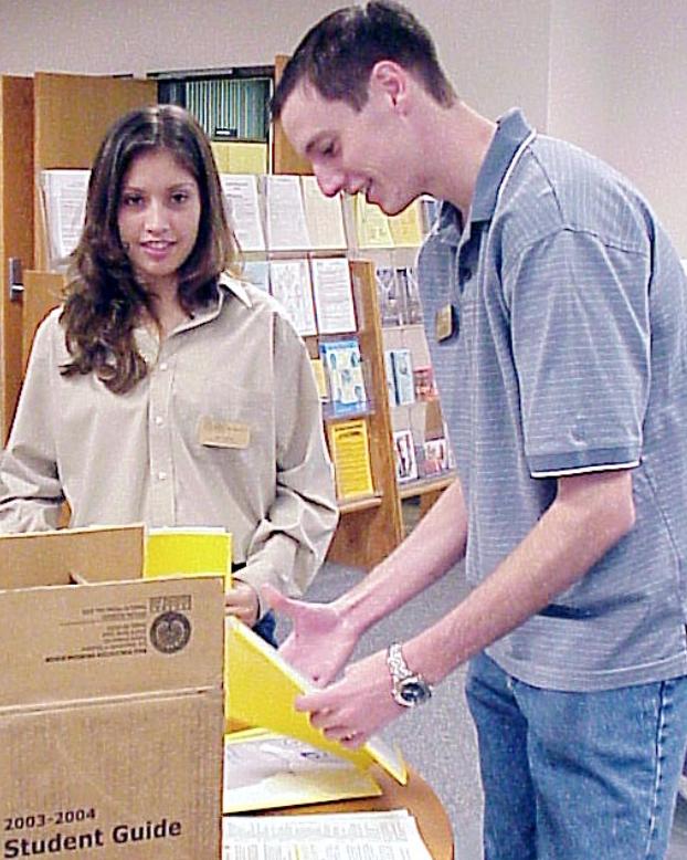 November 3, 2003