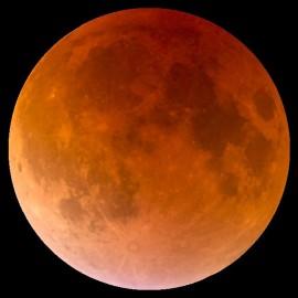 Lunar_eclipse_September_27_2015_greatest_Alfredo_Garcia_Jr