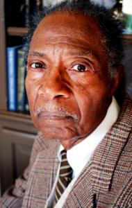 Dr. Henry Kirkland Jr.