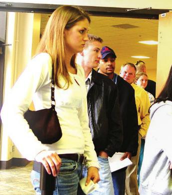 January 19, 2004