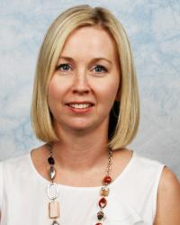 Angela Cotner