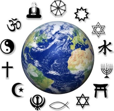 ++religion