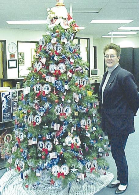 December 10, 2001
