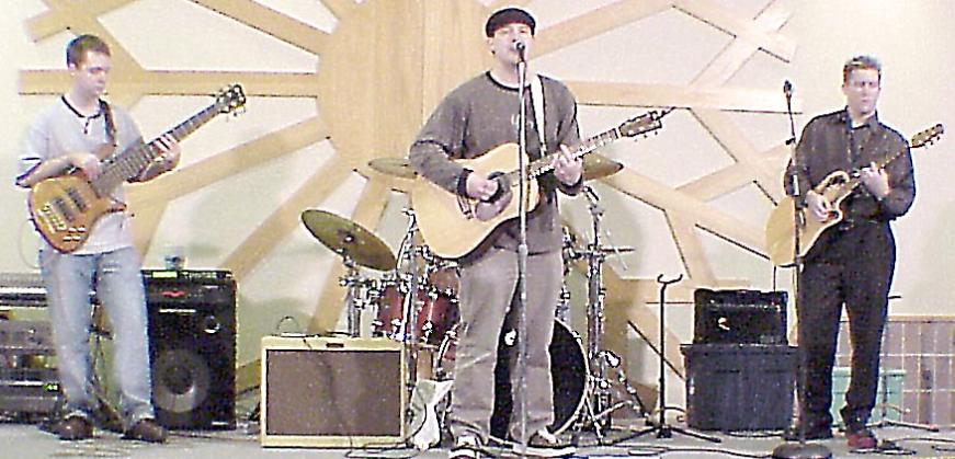February 18, 2002