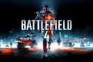 Battlefield 4 logo