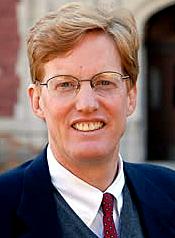 Joshua Landis