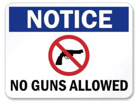 NO-GUNS