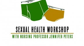 Sexual Health lecture