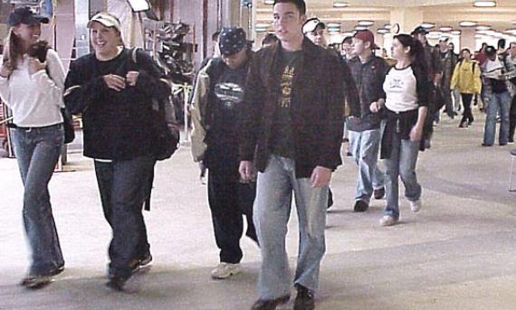 November 11, 2002