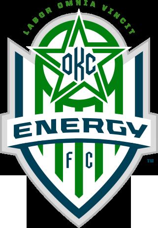 OKC-Energy_FC_logo