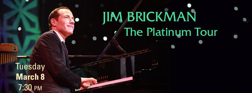 JimBrickmanFacebook_Cover