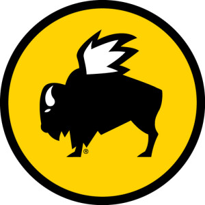 Buffalo Wild Wings not as bad as anticipated