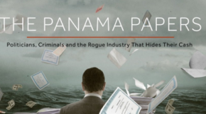 panama-papers-3-390x285
