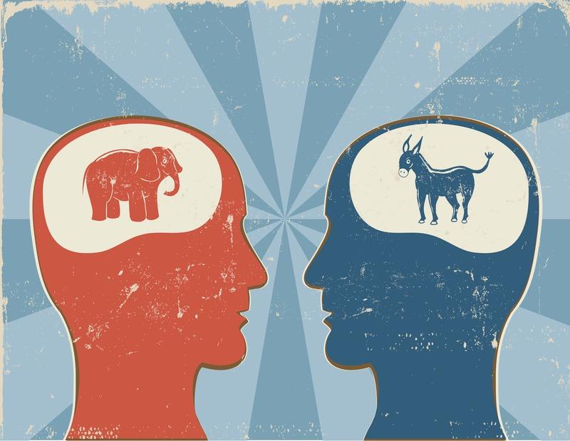 Ideologue – Grant Swalwell