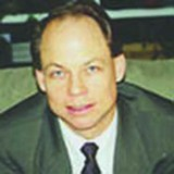 Judge Aaron Persky
