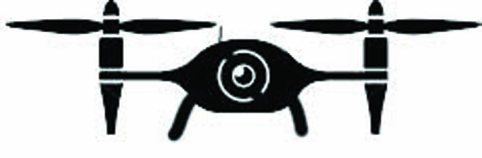 Drone