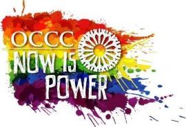 pride OCCC