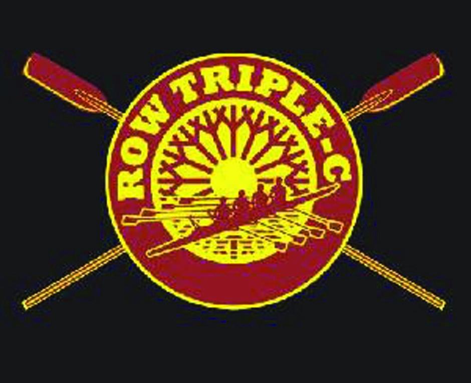 row trip