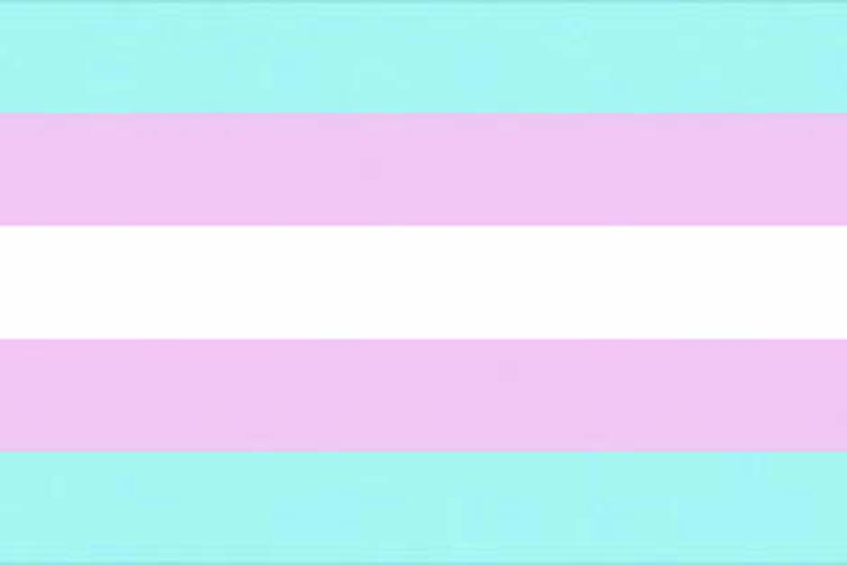 transflag