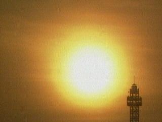Emergency Medical Services warn of heat dangers