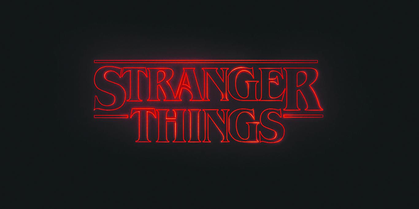 Stream nostalgic 'Stranger Things' for throwback horror thrills