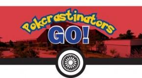 procrastinator go