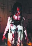 servus-de-infernum-local-horror-movie