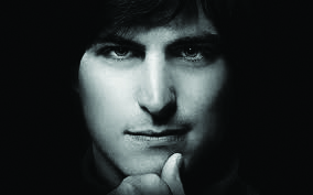 The Man in the Machine: The story of Steve Jobs
