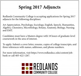 adjunct-ad
