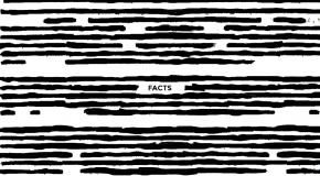 FACTSheader