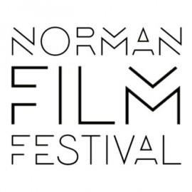 NORMAN_(2white)