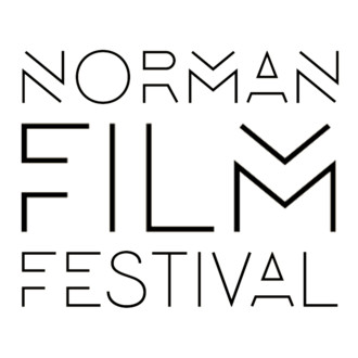 Norman Film Festival to make its debut late 2017