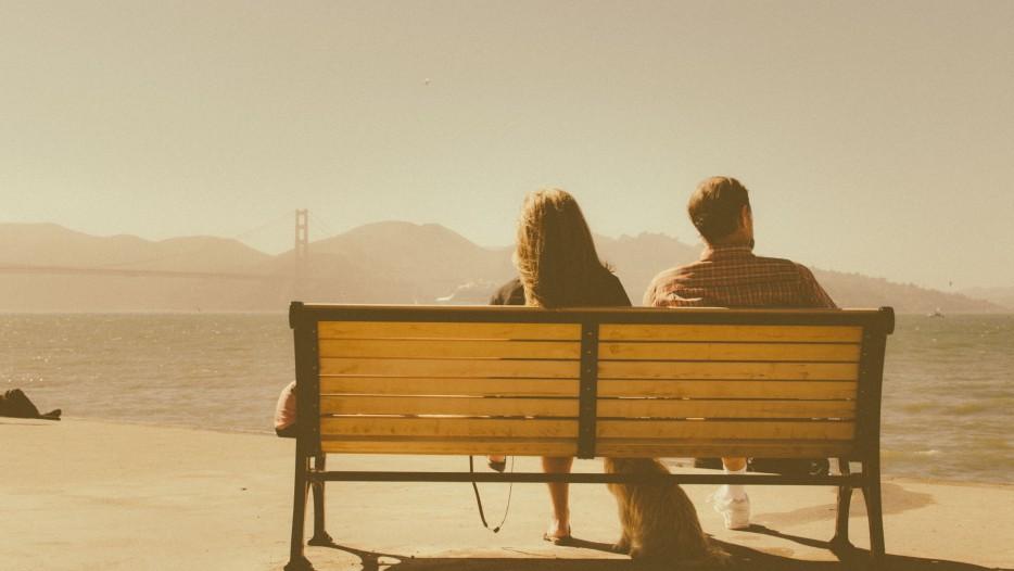 OCCC event explores healthy relationships