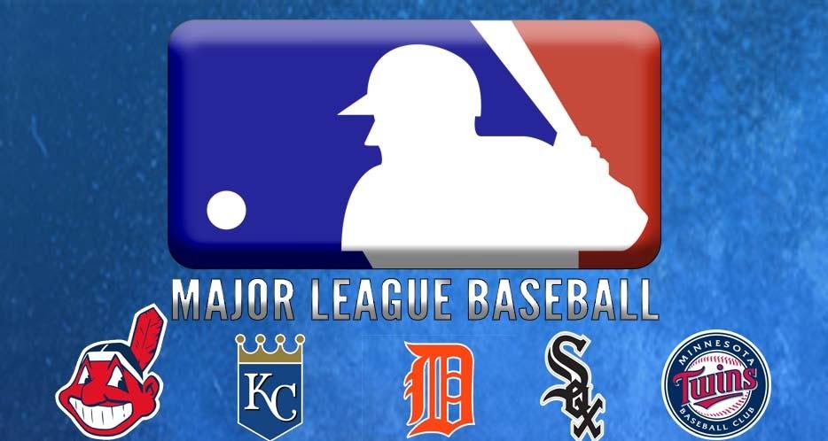 MLB Breakdown: AL Central