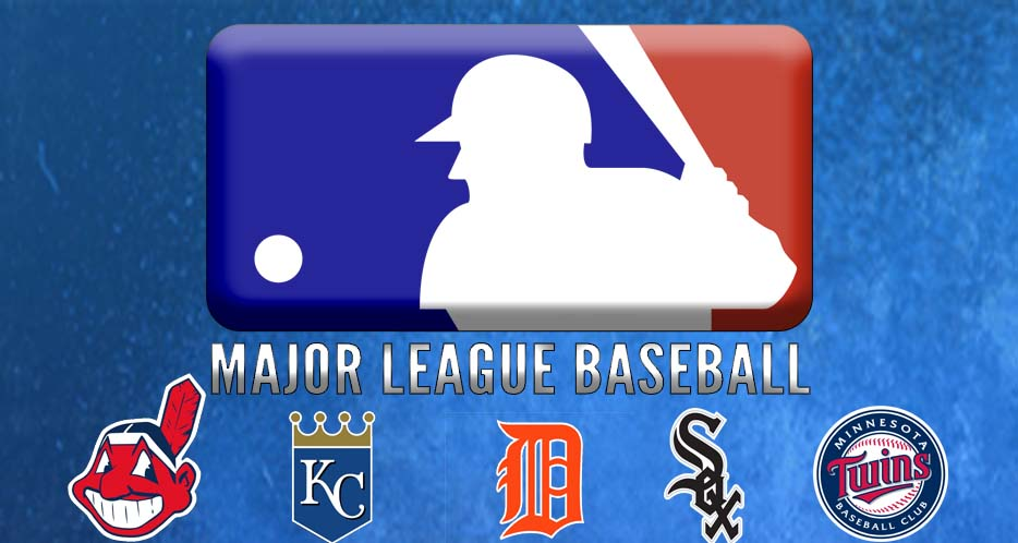 MLB Breakdown: AL Central