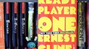 Ready+Player+One+by+Ernest+Cline