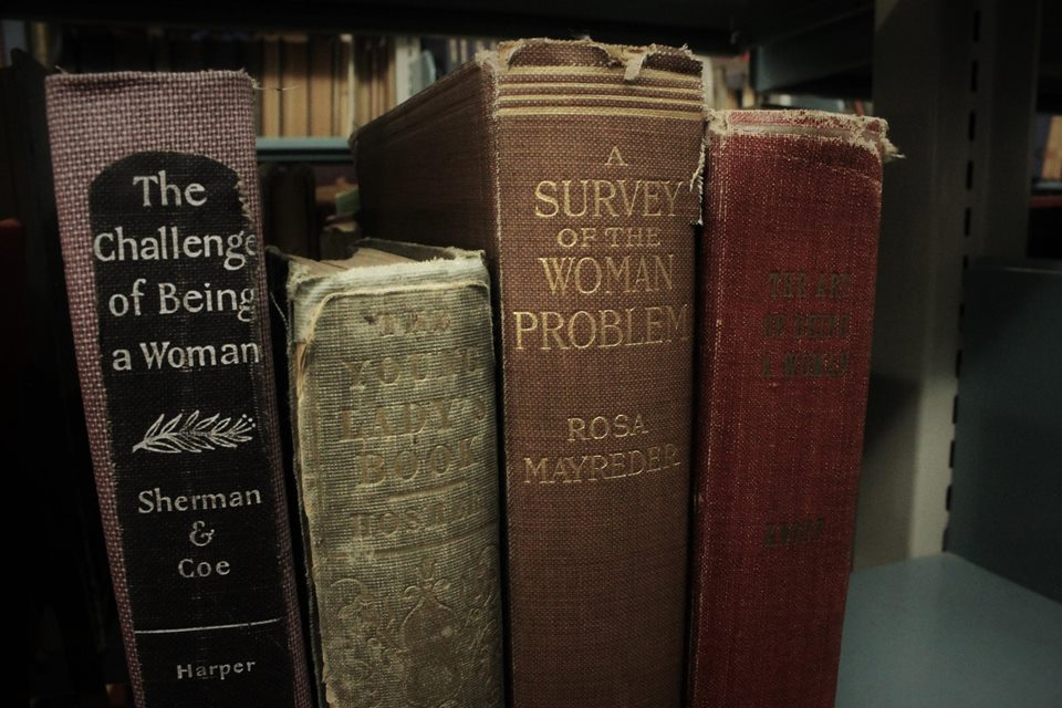 Timeless Books Continue to Create Wonder