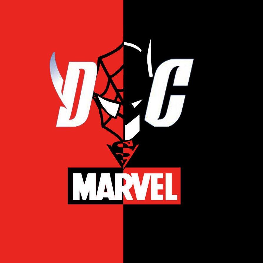 Cinematic Universe (Marvel/DC)