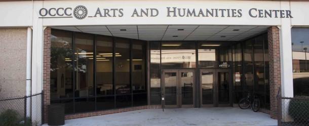 AH Center