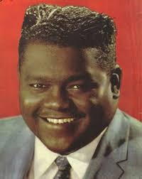 Fats Domino Dead at 89.
