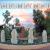 The Arizona Bill of Rights Monument. Photo from mybillofrights.org