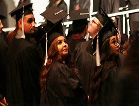 OCCC offers graduates $65,000 gift