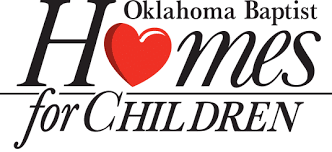 Homes for Children, Career Transitions provide hope