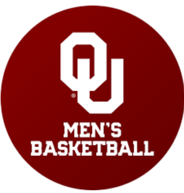 Sooners roll past the Tigers, but fall to the Zags