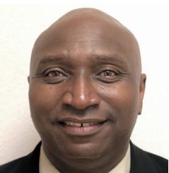 OCCC Dean, Bridges, named Vice President of Academic Affairs