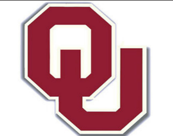 OU offense outlasts the defense in spring game